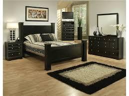 Kids Queen Bedroom Furniture Kids Queen Bedroom Sets Bedroom Design Decorating Ideas