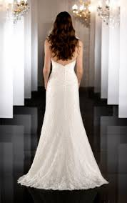 353 Best Martina Liana Images On Pinterest Dress Collection