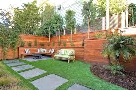best backyard design ideas. Backyard Design Ideas Images Of Small Designs Trends Premium Best .