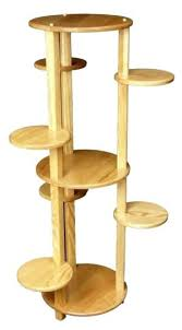 wooden plant stands indoor tiered plant stand wood accents plants stands stone barn furnishings plants multi tiered plant stand multi wood corner plant