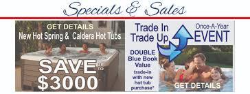 ihtspas hot tubs denver boulder swim spas fireplace saunas build your backyard paradise
