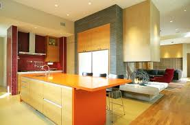 Image Brothers Country Red Kitchens Designs Bright Kitchen Colors Red Design Ideas Country Designs Luxury Colorful Kitchens Lovely Perfectdi3tinfo Country Red Kitchens Designs Bright Kitchen Colors Red Design Ideas