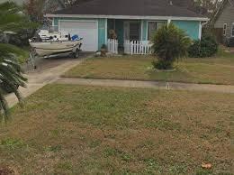 jacksonville beach fl foreclosures