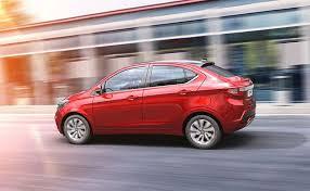new car launches by tataUpcoming Tata Cars In India  NDTV CarAndBike