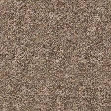 Loop & Berber Carpet The Home Depot