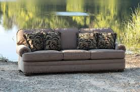 Mayo Archives – Garden City Furniture