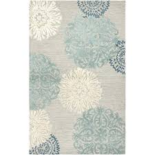 attractive blue gray area rugs rugs mensions light grey area rug grey solid color background contemporary