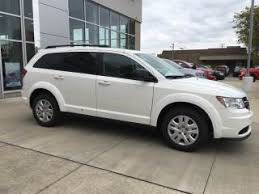 2018 dodge journey se. beautiful dodge 2018 dodge journey journey se in north olmsted oh  olmsted chrysler  jeep inside dodge journey se c