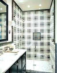 menards glass tile tile l and stick tile self stick floor tiles tiles mosaic tile menards glass tile adhesive