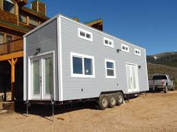 Small Picture The Park City by Upper Valley Tiny Homes of Pleasant Grove Utah
