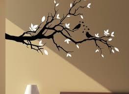 branch wall art tree branch wall art diy art