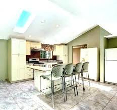 lighting ideas for sloped ceilings. Lights For Vaulted Ceilings Lighting Ideas Sloped Ceiling