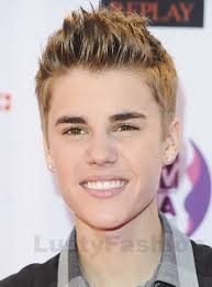 Youth Hairstyle justin bieber mohawk hairstyle lustyfashion 2287 by stevesalt.us