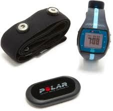 polar ft4 heart rate monitor men s rei com the polar ft4 heart rate monitor will help you improve your fitness level blue