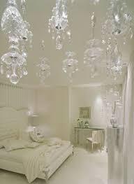 light chandeliers for bedroom track lighting iron wall sconces lighting chandelier tropical chandeliers 115 chandeliers