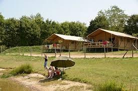 Tenda Campeggio Con Bagno : Campeggio village de la guyonnière francia vacansoleil