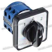 3 phase manual changeover switch wiring diagram images jatsnb electrical changeover switch wiring diagram diagrams database