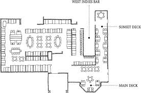 Restaurant Hostess Seating Chart 9 Restaurant Floor Plan Examples Ideas For Your Restaurant