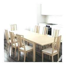 ikea dining table extendable dining table large extendable dining table for in extendable kitchen