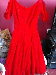 nancy costume oliver twist by mrsjokerquinn on   nancy costume oliver twist 5 by mrsjokerquinn