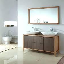 bathroom mirrors with led lights. Vanity Bathroom Mirrors Mirror  Ideas Master With Led Lights