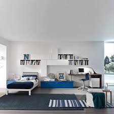 kids bedroom furniture kids bedroom furniture. simple normal kids bedroom through the rabbit hole room throughout decor furniture