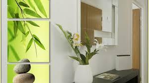 Fresh Ideas Zen Wall Decor Art Decals Bedroom Inspired Bathroom Style  Outdoor Garden