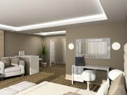 Modern House Paint Colors Interior Modern House Painting Ideas - Modern interior house