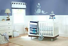 monsters inc crib bedding monster inc bedding set baby boy crib bedding just born high seas