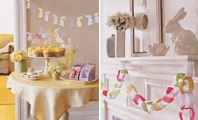 Small Picture Innovation Idea Easter Home Decor Simple Decoration Collection
