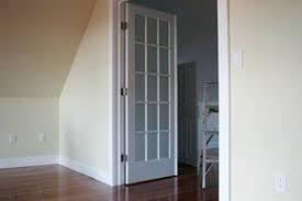 replacing a front door2017 Door Installation Costs  Average Price to Replace a Door
