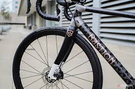 bastion cycles is also using 3d printed anium lugs and bonded carbon fibre s