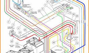 trending ford escort mk2 wiring diagram ford puma wiring diagram ford escort mk2 alternator wiring diagram newest club car ds 48 volt wiring diagram wiring diagram for club car golf cart