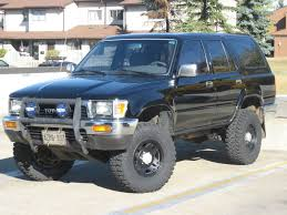 Old school Toyota's Who's got em. - Page 13 - Tacoma World Forums ...