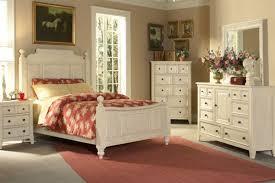 Chic White Bedroom Furniture Set White Bedroom Furniture Sets Sale ...