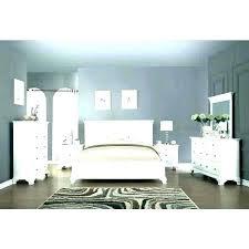 Bedroom Furniture Discounts Art Van Twin Bed Sets Queen Under ...