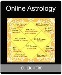 Numerology Birth Chart Reading Free Free Online Indian Vedic Astrology Birth Chart Calculator
