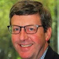 Alan Scarisbrick - Financial Advisor - Prudential Financial | LinkedIn