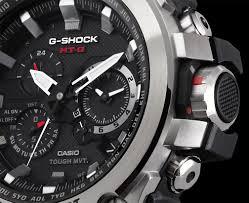 25 best ideas about g shock watches gshock com casio g shock metal upgrades