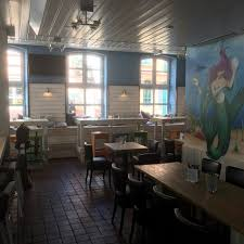Hotel Restaurant Havenhaus 88 98 Prices Reviews