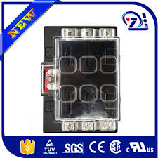 international truck fuse box international truck fuse box international truck fuse box international truck fuse box suppliers and manufacturers at alibaba com