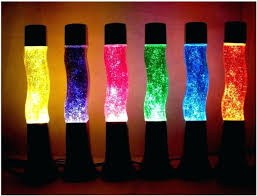 Spencers Lava Lamp Delectable ˆ� Beatles Lava Lamp Beatles Lava Lamp Spencers Danielsotelo