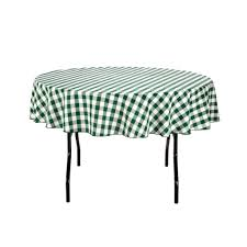 tablecloths terrific 48 inch round tablecloth amazing 48 round tablecloth