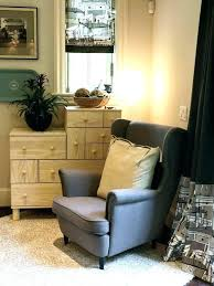 nook furniture. Reading Nook Furniture S Arms Comfy Chairs Chair Nz Bench