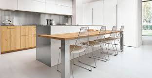 Noblesse - Kitchen Collection - Collection