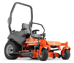 commercial lawn mowers. p-zt48 commercial lawn mowers i