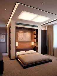 Bedroom Wall Design Ideas Awesome Inspiration
