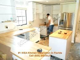 ikea kitchen cabinets in bathroom chic kitchen cabinets bathroom vanity large size of kitchen contemporary bathroom