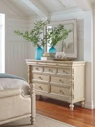 Schnadig Bedroom Furniture Sorin Home