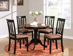 Kitchen Tables And Chair Sets Meet With Possibly The Most Attractive Kitchen Table And Chair